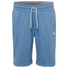 Herren Sweatbermuda Australia, jeans, Größe XL