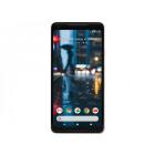 Google Pixel 2 XL 15,2 cm 4 GB 128 GB Einzel-SIM 4