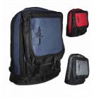 BP3182 School Tourist Hiking Backpack