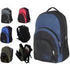 BP242 School Tourist Backpack