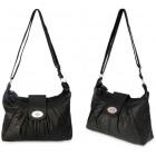 2512 Women's shoulder bag and shoulder A5
