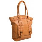 Magnifique sac à bandoulière pour dames Bateau FB7