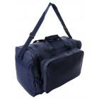 SB806 Torba Podróżna Sportowa torby