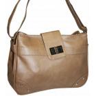 Women's Tote 2537 Women's Handbags