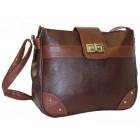 Women's handbag MULTI 2537