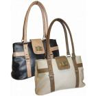 Women's Bag 2536 MULTI