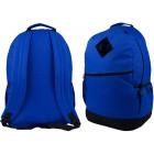 Unisex School Backpack Unisex A4 BP255-N New