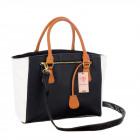 Women's Handbags FB76 Multi Women's Handba