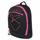 School backpack, urban New!