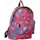 BP241 Flower School Backpack HIT