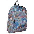 School backpack BP241 Flower