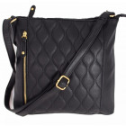 Beautiful Quilted Purse New Colors