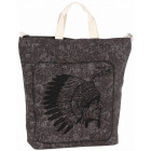 BK05 Womens shoulder bag HIT for women