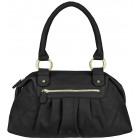 Women's handbag 2334