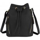 Boho FB105 Bag Woman's Handbag