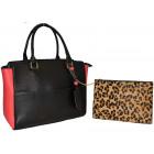 Handbag FB199