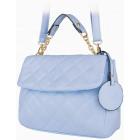 Handbag FB122