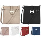 Ladies' handbag A5 fb186