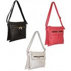 Handtasche Damen Handtasche FB191