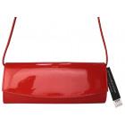 Clutch bag DOROTHY PERKINS
