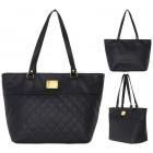 Women's Handbag Shopper Bag FB116