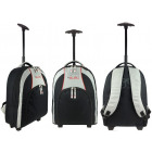 Backpack - EasyJet G99 travel case
