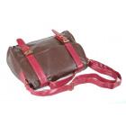 150 Women's Handbag Box