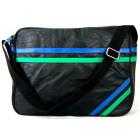 CB31 School Bag Laptop HIT bags handbags