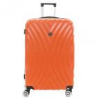 Suitcase Size 20 Unisex SHERATON ORANGE 011 BS TA