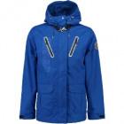 Men's jacket BRETLING MEN 001