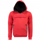 Boy's Sweatshirt GYMSPORT BOY 100