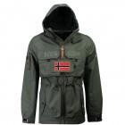 Men's jacket BUTCHER MEN 005