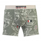 Men's Underwear YNFINITY MEN 091