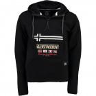 Men's Sweater GOURAMA MEN SAM 100 ART