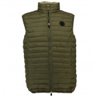 Men's Jacket VIVALITE VEST MEN BASIC 093