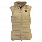 VAFNE LADY BASIC 093 Women's Jacket
