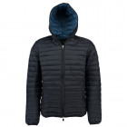 DADDY BOY HOOD 093 Boys Parka