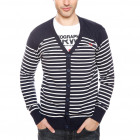 Men's sweater FUJYAMA MEN 208