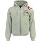 GLODUK MEN 100 Men's Sweatshirt