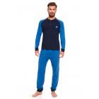 LANCETTI - Pyjama Lancetti - Avion