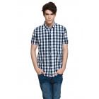 VARSITY - VARSITY ERFGOED shirt - marine