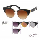 17-035 Kost Okulary przeciwsłoneczne