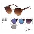 17-056 Kost Sunglasses