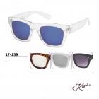 17-139 Kost Sonnenbrillen