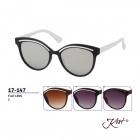 17-147 Kost Okulary przeciwsłoneczne