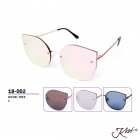 18-002 Kost Okulary przeciwsłoneczne