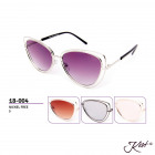 18-004 Kost Sunglasses