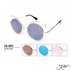 18-005 Kost Sunglasses