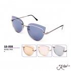 18-008 Kost Okulary przeciwsłoneczne