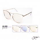 18-009 Kost Okulary przeciwsłoneczne